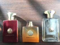 Parfumuri Amouage