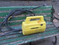 Karcher 401 aparat de spalat cu presiune Germania
