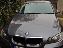 Far stanga - dreapta BMW seria 3 E90 E91