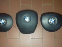 Airbag sofer bmw, diverse modele, impecabile