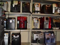 Espressor Delonghi garantie si factura