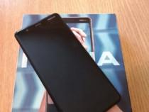 Telefon mobil Nokia 5.1