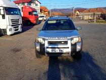 Dezmembrez Land Rover Freelander 2.0 Diesel 4X4