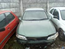 Piese Opel Vectra B din 2001, 2.2 dti