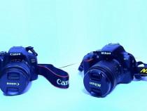 Fotograf eveniment + Dj
