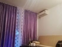 Apartament 2 camere Bvd Basarabia