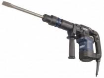 Ciocan demolator 1200W FERM – 6kg SDS-max Profesional HDM104