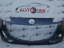 Bara fata Mazda 3 2011-2013