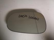 Oglinda (sticla) Logan 1