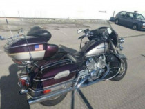 Yamaha XVZ 1300 Royal Star Classic (NU XVS 1300)
