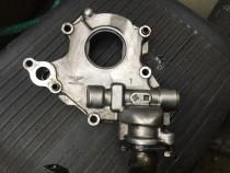 Pompa ulei Originala Motor SUBARU 2000 Diesel / Boxer