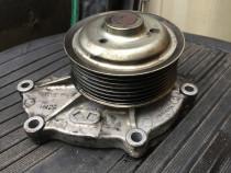 Pompa apa Originala pt. Motor Subaru 2000 Diesel / Boxer