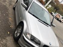BMW 316i 2001