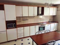 Vila deosebita amplasata in zona Micalaca Calea Radnei Arad