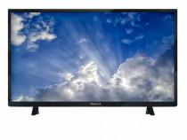 Televizor cu Smart TV