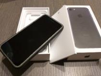 IPhone 7,32GB