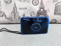 Camera foto cu FILM Siemens - Poze reale