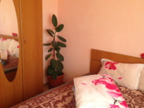 Apartament 1 camera in floresti