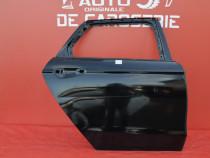 Usa dreapta spate Ford Mondeo MK5 Combi 2015-2020