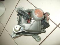 Motor masina spălat rufe Whirlpool