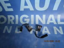 Stropitori parbriz BMW E83 X3 2009; 7110851
