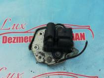 Releu bujii Jeep Compass 1 facelift motor 2.2crd cdi 100kw 1