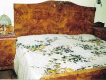 Dormitor mobila veche sec.XX