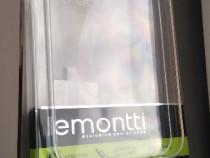 Husa Iphone 11silicon transparent nou nouț calitate