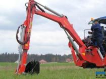 Hydramet H500