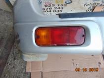 Stop Suzuki Grand Vitara stopuri bara spate Grand Vitara