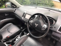 Ceasuri bord UK Outlander Peugeot 4007 C-crosser