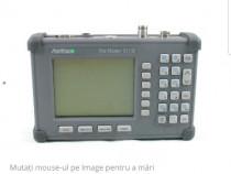 Anritsu sitemaster s113c