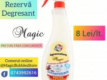 Rezervă Degresant Magic™ Marsiglia 2 litri