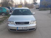 Audi A6 1,9 Diesel
