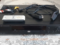 DVD Player Philips DVD711