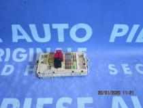 Tablou sigurante Fiat Ducato 2007; 1349511080