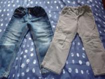 Pantaloni 2-5 ani