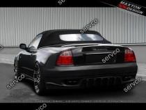 Bara spate Maserati 4200 GT Spyder Coupe 2001-2007 v1