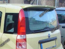 Eleron Fiat Panda 2003-2012 v1