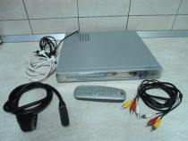 Dvd, Philips DVDR 3380 DVD Recorder