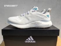 Pantofi sport SALOMON Gore Tex XT Asama GTX, mărimea 39 40