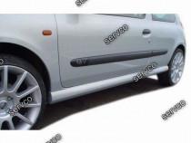 Praguri Renault Clio Mk2 1998-2005 v4