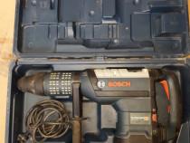Ciocan rotopercutor GBH 12-53 bosch