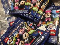 Lego Minifigurine Seria Disney 71012 originale Noi nefolosit