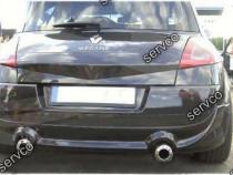 Prelungire bara spate Renault Megane Mk2 HB 02-05 v8