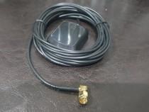 Antena gps auto SMA-C