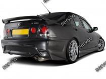 Bara spate Lexus IS MK1 1998-2005 v1