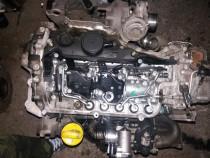 Motor opel vivaro 2.0 cdti euro 4