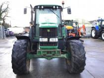 Tractor John Deere 6620 din 2006
