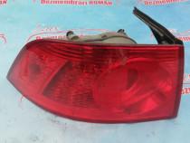 Stop tripla lampa stanga spate vw phaeton 3.0tdi motor bmk 2